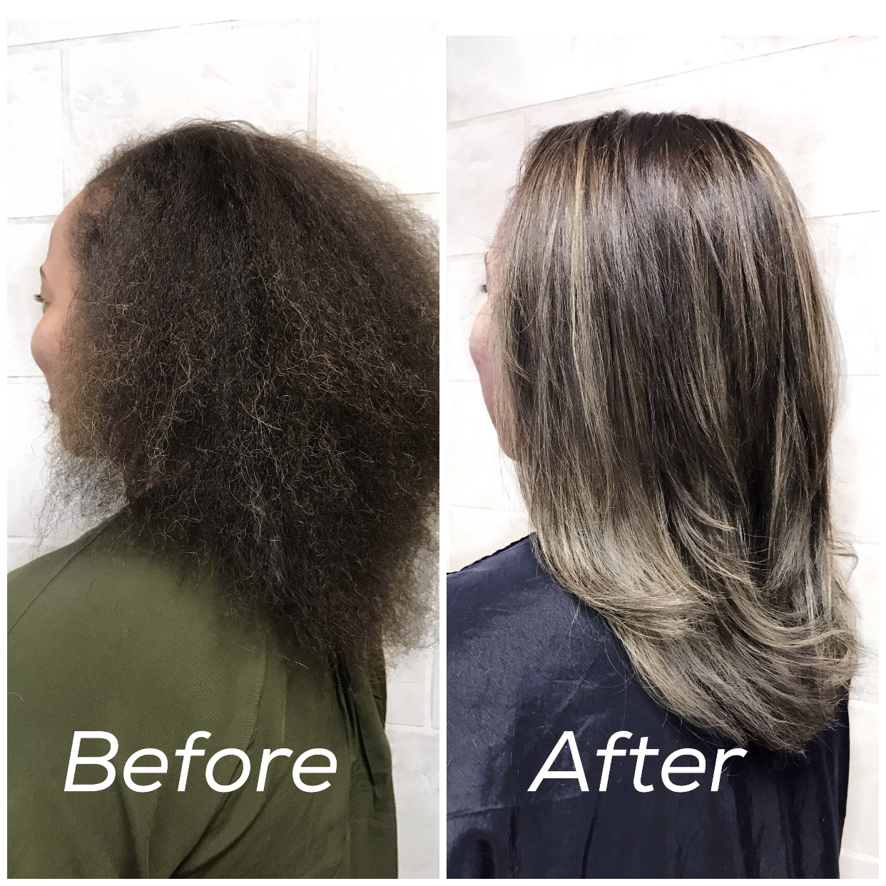 african american hair salon ballantyne, 90 degrees salon, curly hair expert ballantyne, Charlotte Hair colorists, Ballantyne salon, deva curl salon charlotte, natural hair salon ballantyne, best hair stylist in Charlotte, Balayage charlotte,