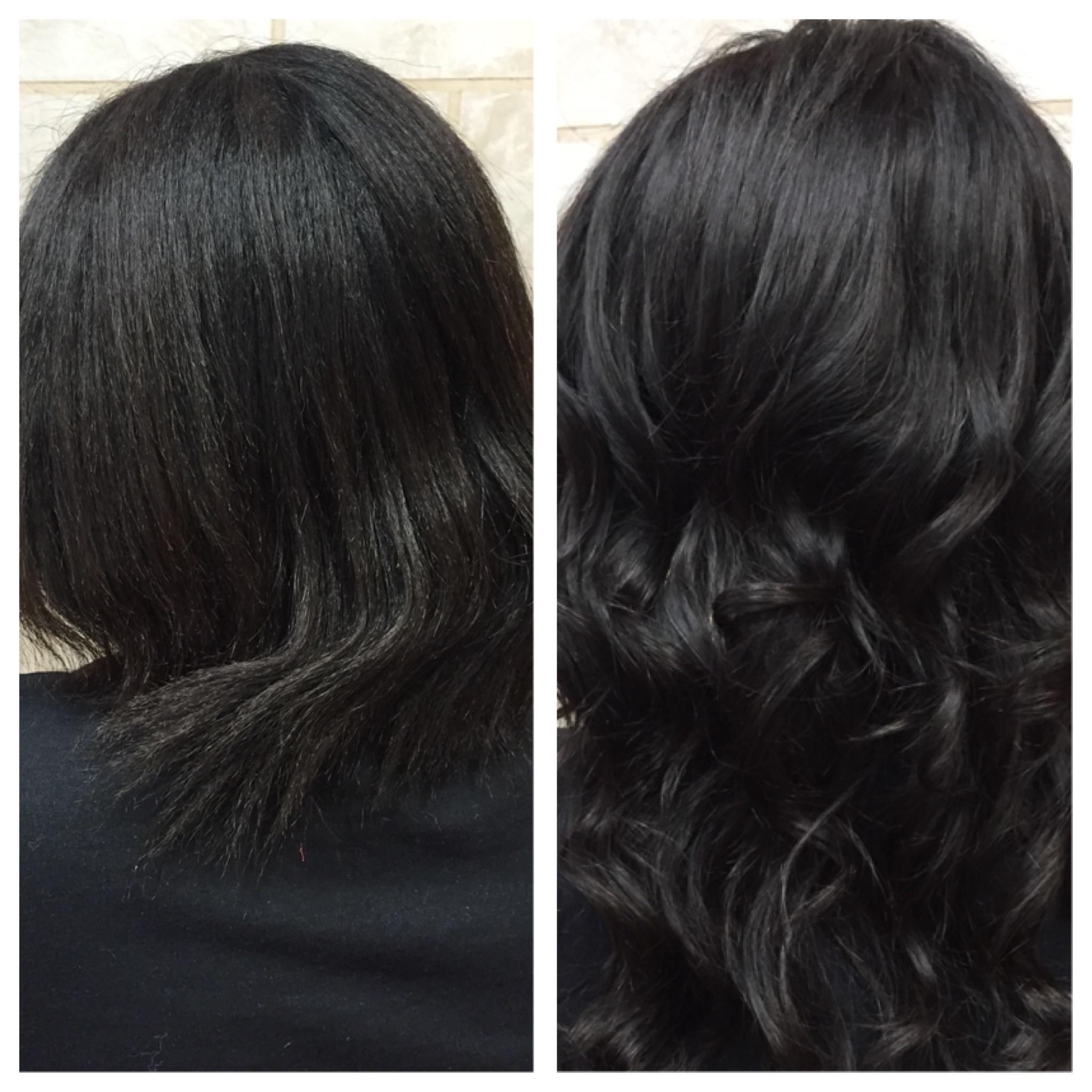 Brazilian Hair bundles Charlotte, NC