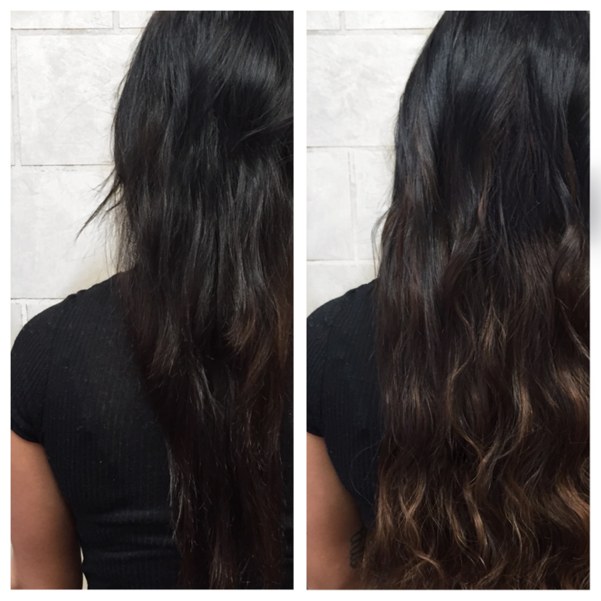 Microbead hair extensions charlotte, Malaysian Hair bundles Charlotte, NC, best hair extensions charlotte, best hair extenstions near ballantyne