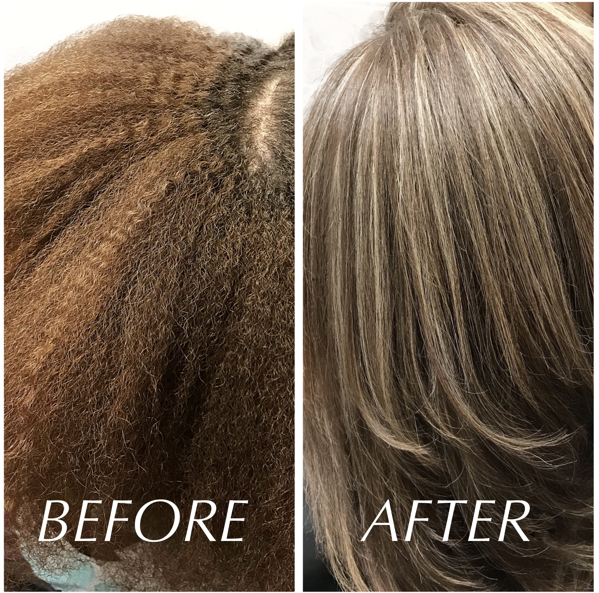Color correction Charlotte, Charlotte stylist, goldwell salon, Ballantyne salon