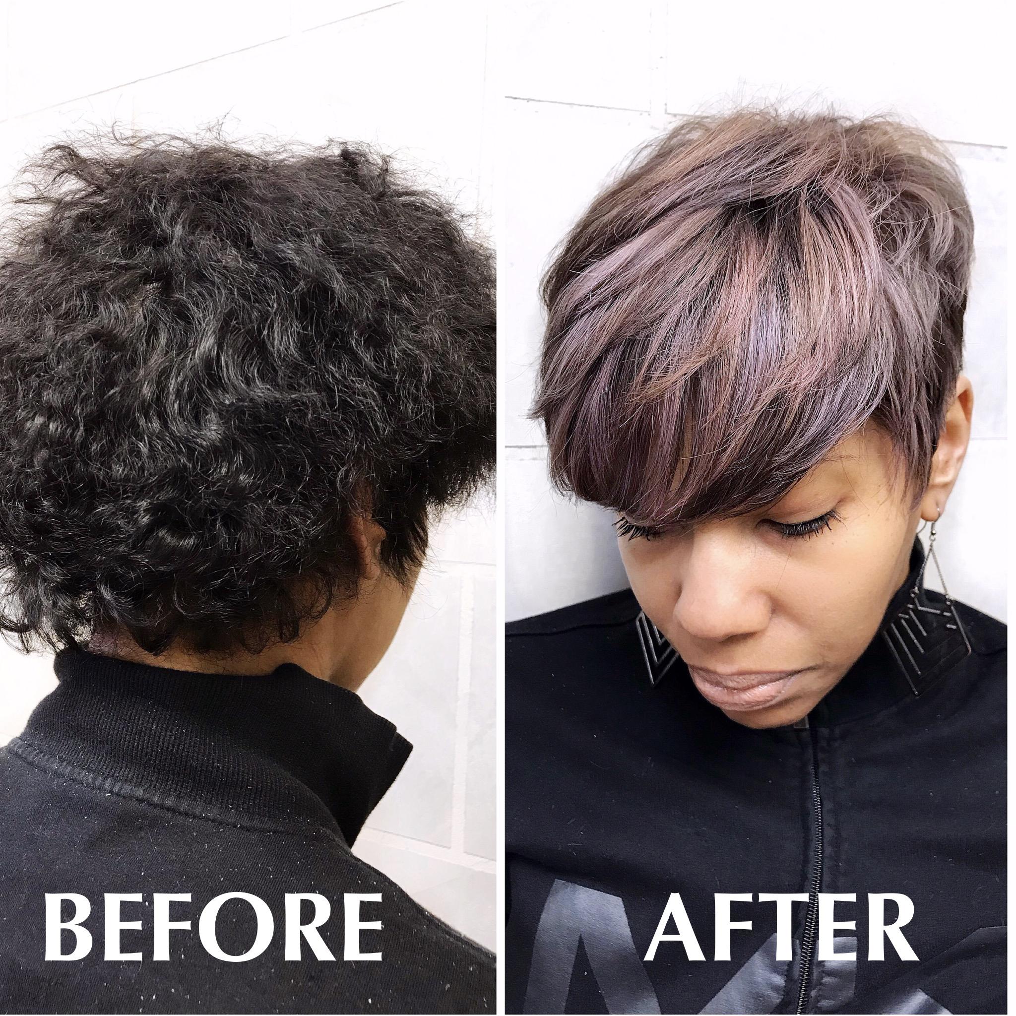 african american hair salon ballantyne, best hair salon near me, curly hair expert ballantyne, Charlotte Hair colorists, Ballantyne salon, best hair stylist in Charlotte, Balayage charlotte