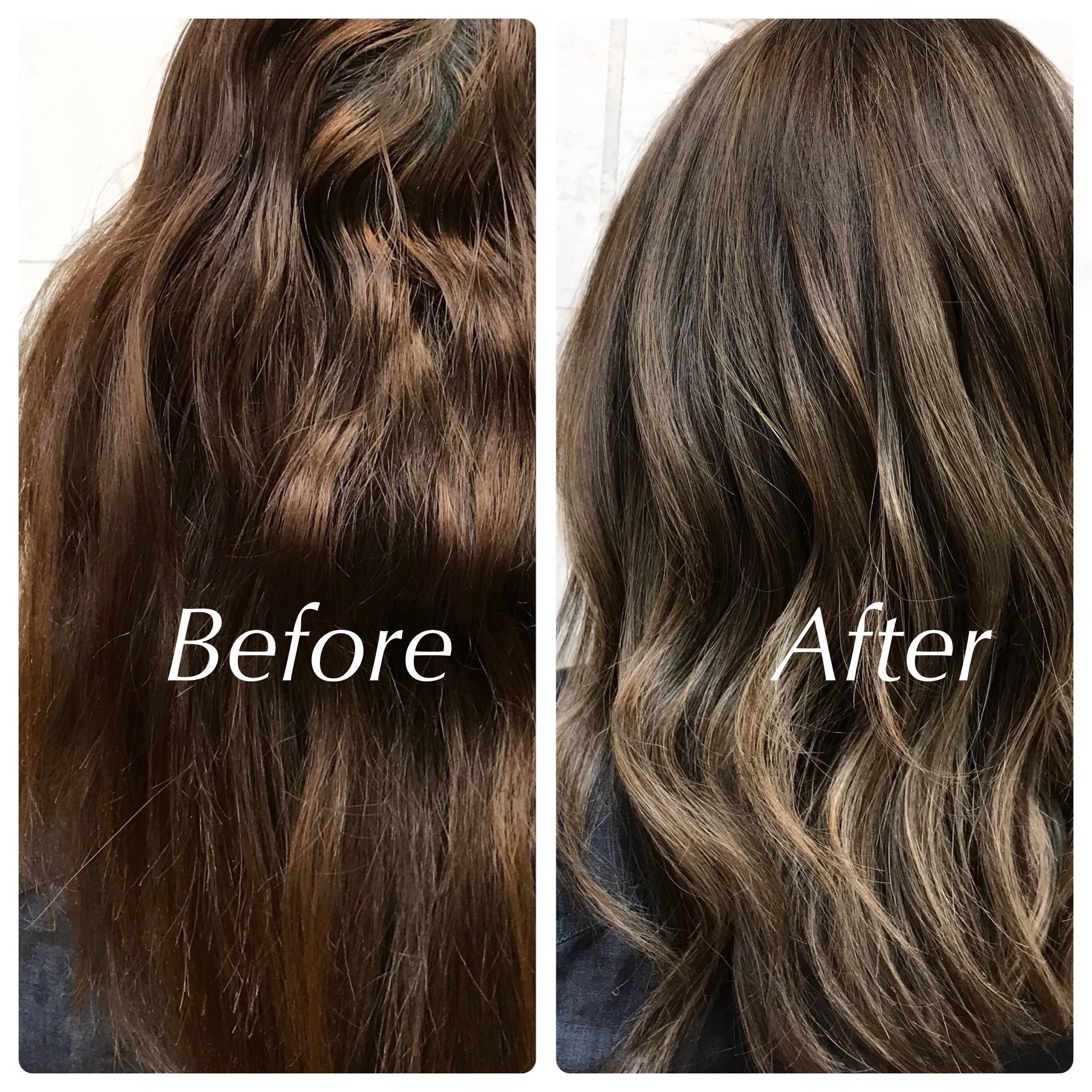 Best hair salon near me, Best balayage in ballantyne, Color correction Charlotte salon, balayage Charlotte , Ballantyne salons, south Charlotte salon , Charlotte colorists