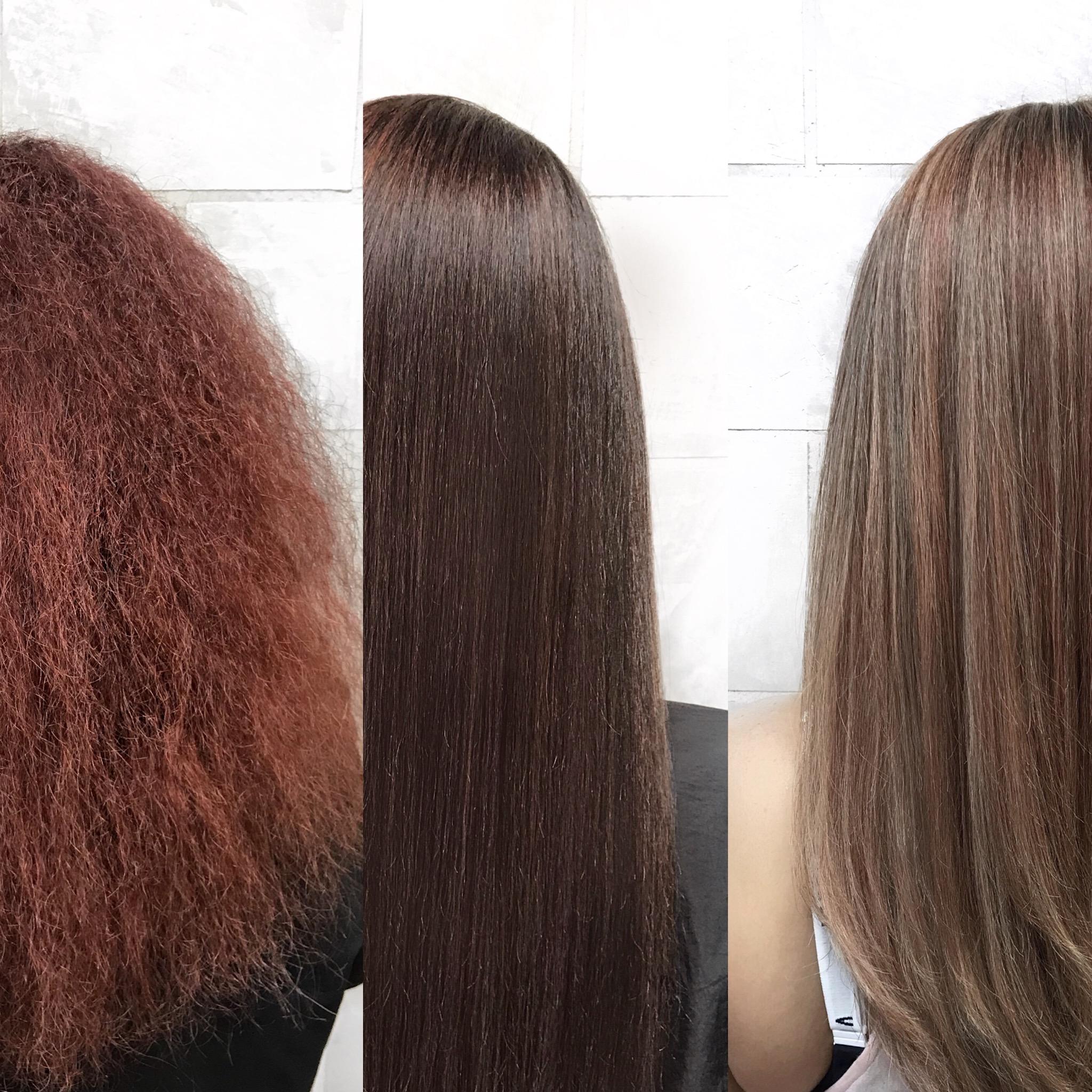 Sarah Dam Chambers Hair Stylist, 90 degrees salon, ballantyne hair stylist, ballantyne hair salon, Marvin hair stylist, Marvin Hair salon