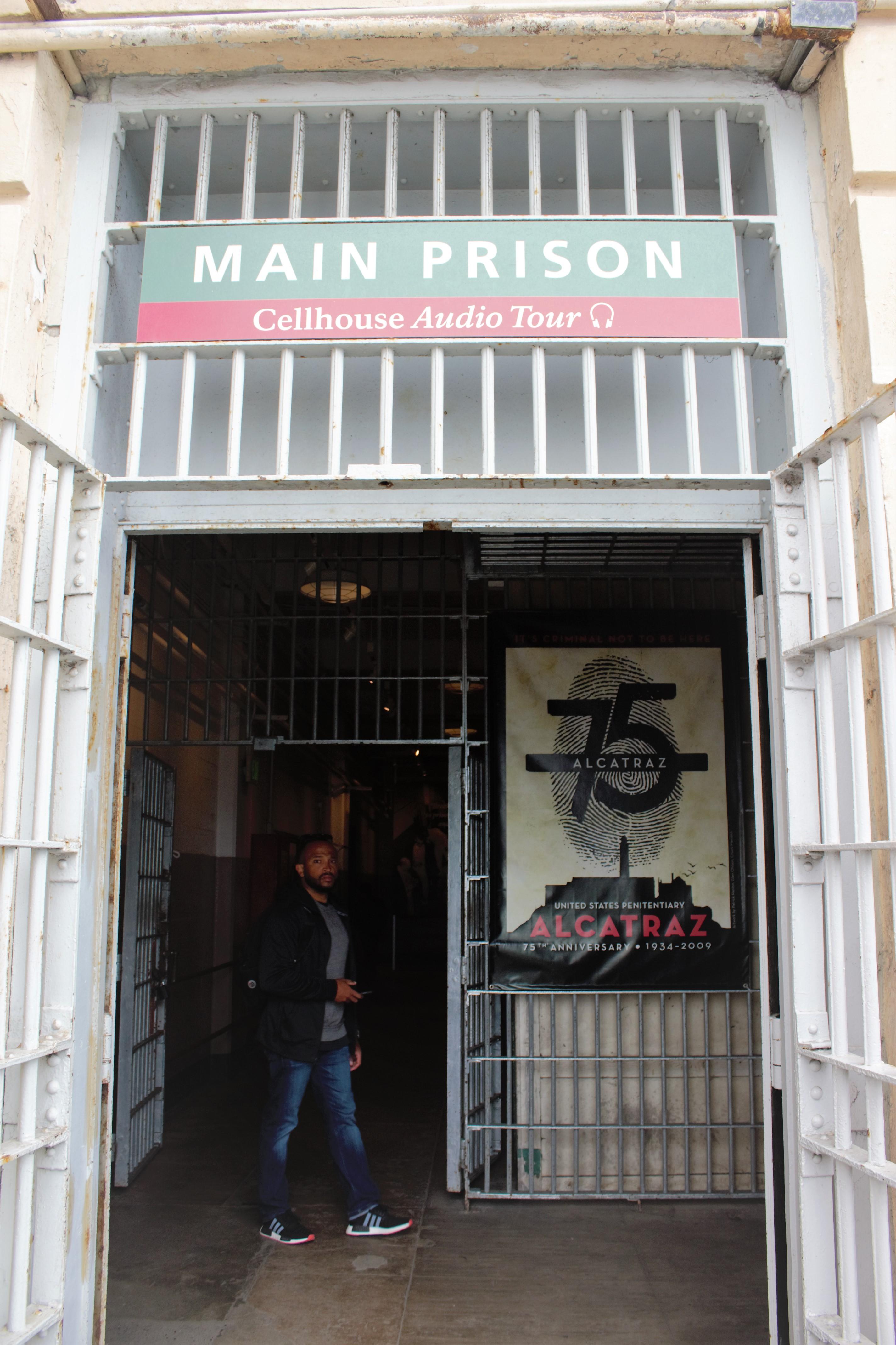 alcatraz prison,Alcatraz island, Alcatraz tour, Alcatraz San Francisco, Alcatraz history, Alcatraz, Alcatraz cruise